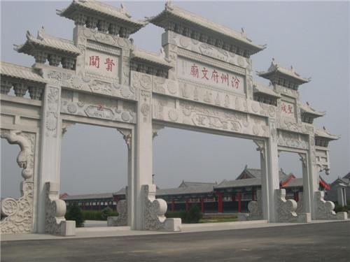 这是汾阳的景点文峰塔,有点历史的建筑.