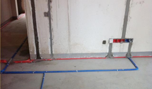 室内装修电工工具