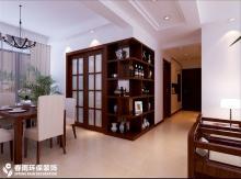 国贸天琴湾-简约