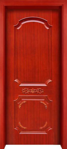佳禾豪格烤漆门--凹槽系列