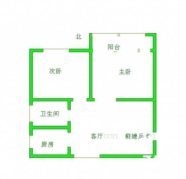 竹山雅居 竹小 竹中 地铁口优质房源 实景拍摄 随时看房