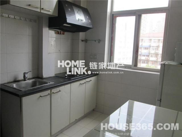 橱柜 厨房 家居 设计 装修 640_480