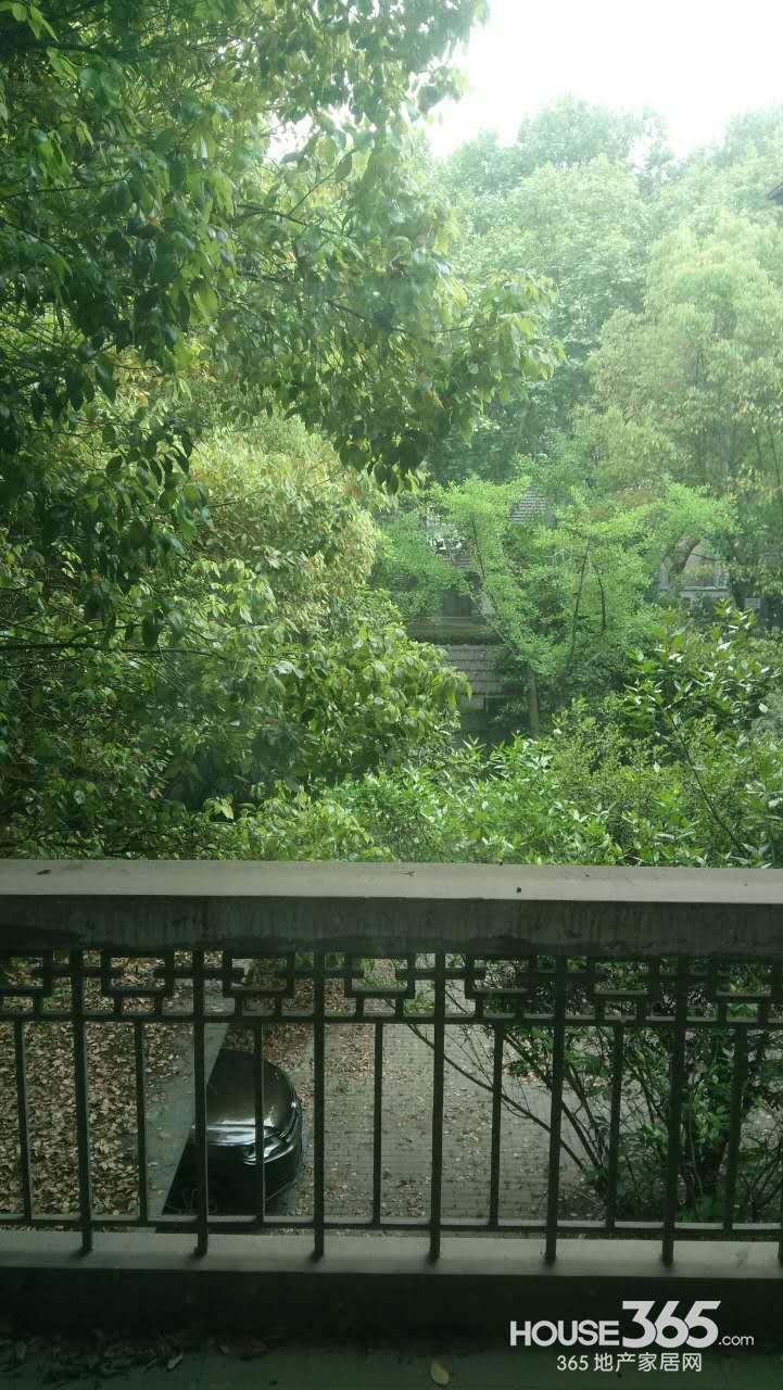 【【Q房网】唐山永久民国私人主城区西路别墅别墅乡村工程队北京图片