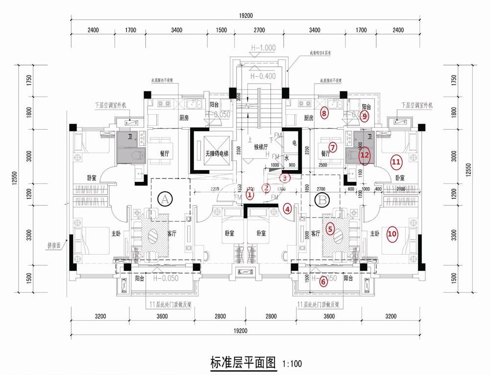 南京新房 滁州市 碧桂园城市花园 住宅 ,别墅)   &#xe612