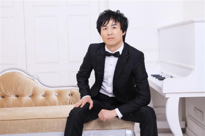 吳瓊-首席設計師-365家居寶商城